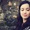 Thumb_lola-oliveira-visage