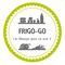 Thumb_logo_id_e_2-1428595670