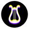 Thumb_logokiss-1429037197