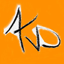Normal_logo_akd_-_copie-1428761260