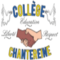 Thumb_logo_coll_ge.jpg2-1428829092
