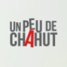 Normal logo un peu de chahut 1428849663