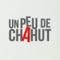Thumb_logo_un_peu_de_chahut-1428849663