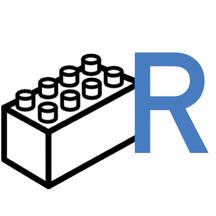 Normal_logo_r-1457172196