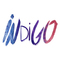 Thumb_logo_indigo-1433543067