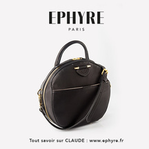 Normal_ephyre_claudec_insta-1429139513