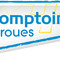 Thumb_logo_comptoir2roues-1429608604