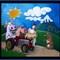Thumb_tracteur-1433749932