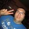 Thumb_img_2428-1430221135