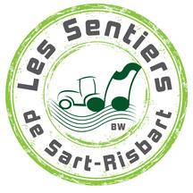 Normal_logo_sentiers_sart-risbart-1430740325