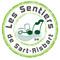 Thumb_logo_sentiers_sart-risbart-1430740325