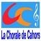 Thumb_logo_bleu_2-1452330818