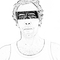 Thumb_avatar-1429369510