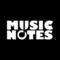 Thumb_musicnotes