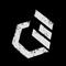 Thumb_central_express_logo_seul-1429454042