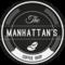 Thumb_manhattan_dernier-1429540856