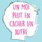 Thumb_avatar2c-1430430796