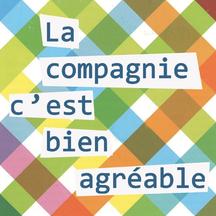 Normal_logo_compagnie_bandes_etirees_le_ge_rement_grises-1429908284