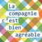 Thumb_logo_compagnie_bandes_etirees_le_ge_rement_grises-1429908284