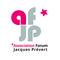 Thumb_fjp_logo_rouge-1429630294