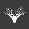 Thumb_logo_julie_erikssen_blanc_sur_gris-1513335509