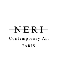 Normal neri logo 1429789889