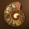 Thumb_ammonite_cristallise__e-1472586914