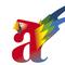 Thumb_logo_perroq_recad-1474992019