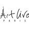 Thumb_art-live-log-150306-03-1429862725