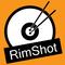 Thumb_rimshot-color-1429873797