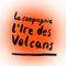 Thumb_volcans-1429889967