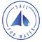Thumb_logo_sfw-1429978247