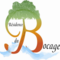 Thumb_logo_r_s2-1431945527