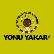 Normal_yonuyakkar_logo_vert-01-1430303947