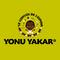 Thumb_yonuyakkar_logo_vert-01-1430303947