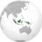 Thumb_indonesia__orthographic_projection_-1430207092