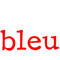 Thumb__criture_de_bleu_copie-1473149522