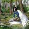 Thumb_femme_ail_e__c.mazille_-1434390789