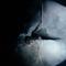 Thumb_horizontale_ombre_fumee_tissu_a_rien-86-1430236792