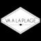 Thumb_valp_logo_transpa-1430305137