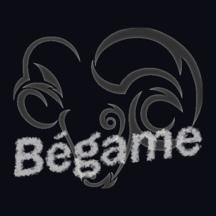 Normal_b_gamelogo-1430259037
