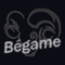 Thumb_b_gamelogo-1430259037