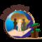 Thumb_logo-crowfunding-1432100422