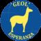 Thumb_logo_g_ol_esperanza-1430468145