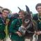 Thumb_camp_lourdes_2014-1430653020