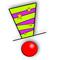 Thumb_logo_nouveau-1430589304