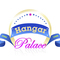 Thumb_logominihpal-2-1490369789