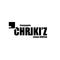 Thumb_logo-1430822592