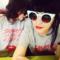 Thumb_profilo_200-1430929100