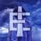 Thumb_avatar_kkbb_bleu-1430863892